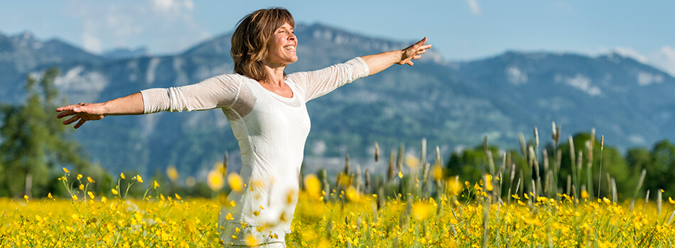 Hypothyroidism Treatment in Evergreen, CO